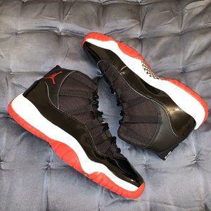 Nike Air Jordan 11 Retros